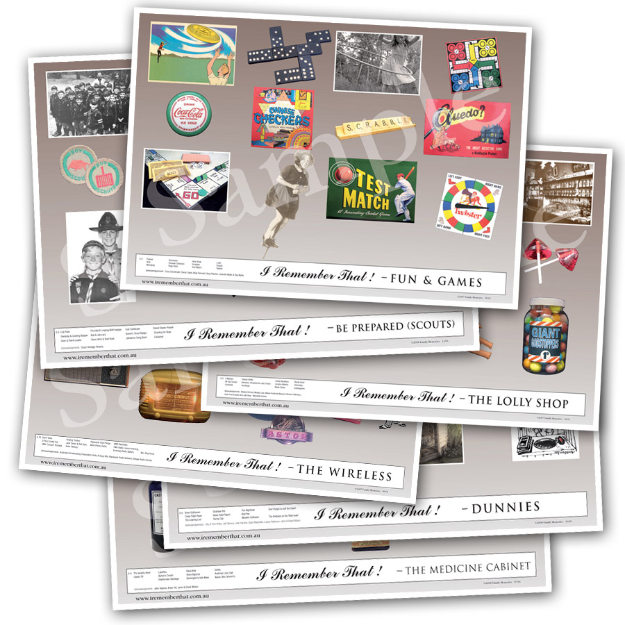assets/snippets/treasure_chest/images/products/a2set1.jpg